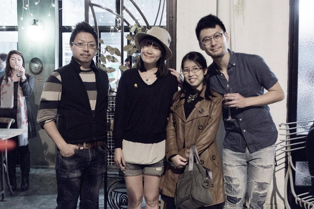 5-Group Photos-013.jpg