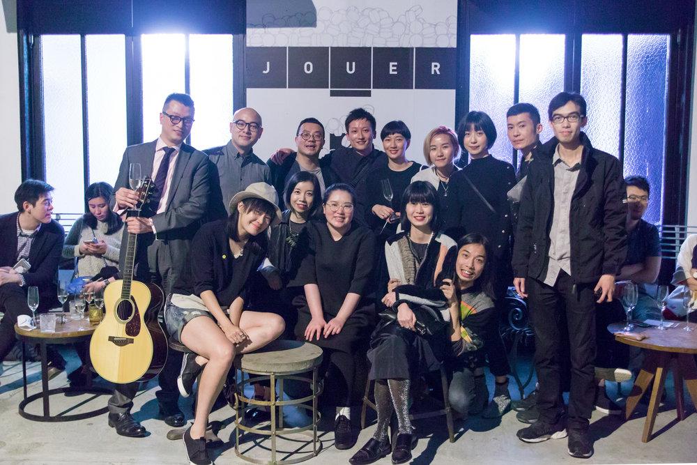 5-Group Photos-035.jpg