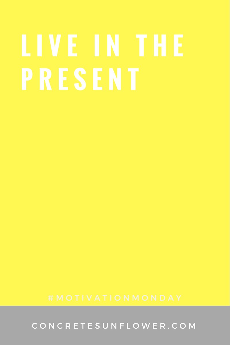 live_in_the_present.png