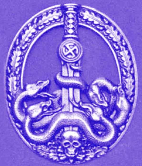 nazi0ccult.jpg
