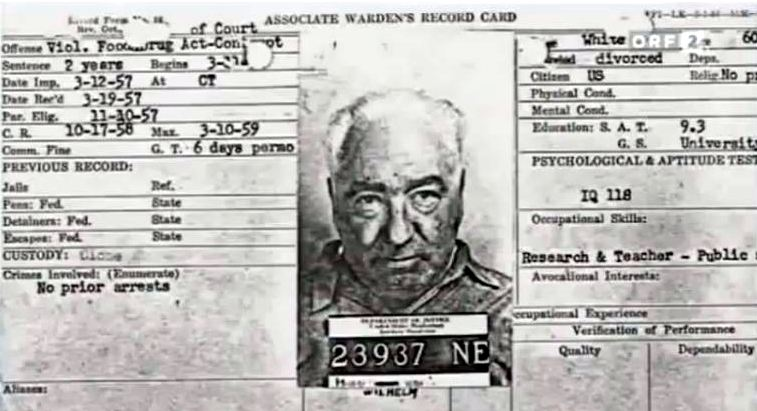 Associate_Warden's_Record_Card_for_Wilhelm_Reich.JPG