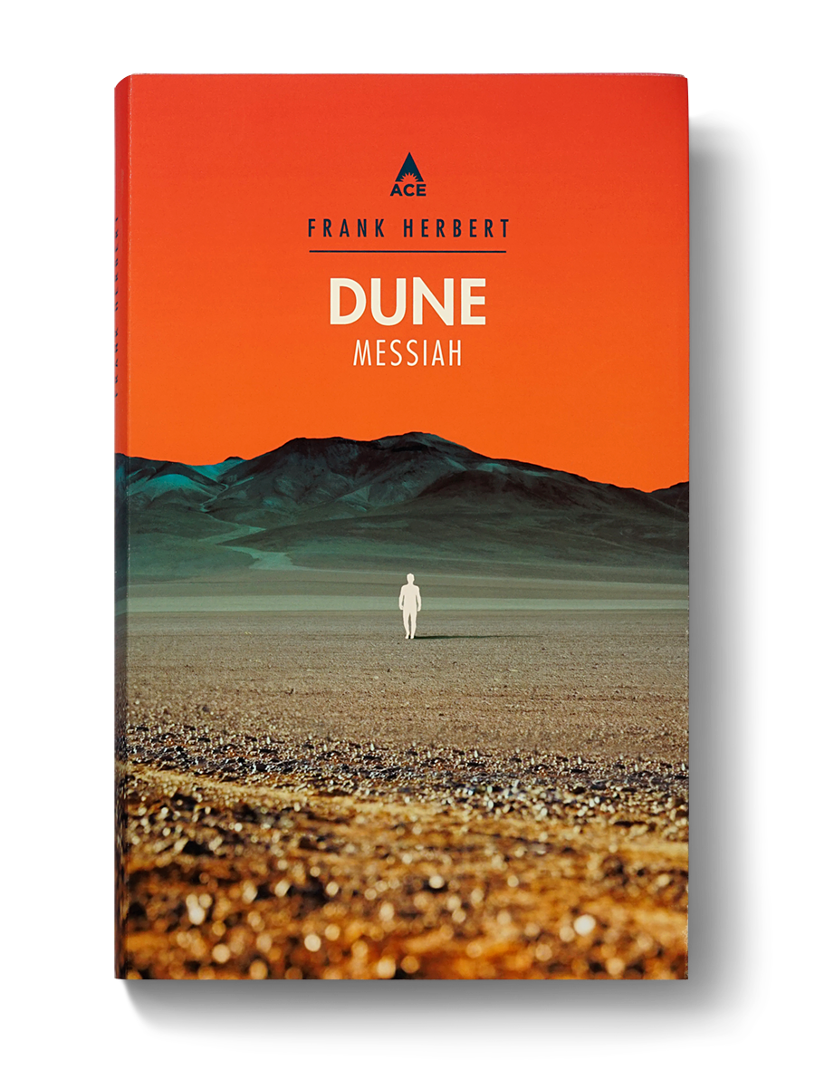 dune2-2_1200.png