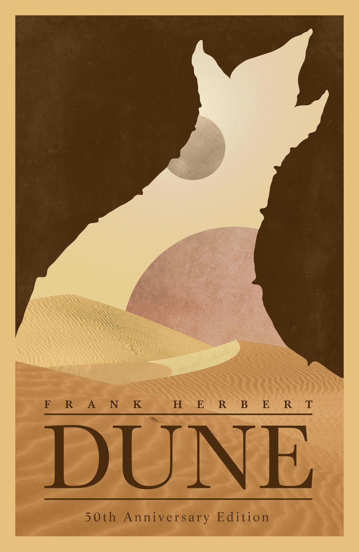 dune-cover.jpg