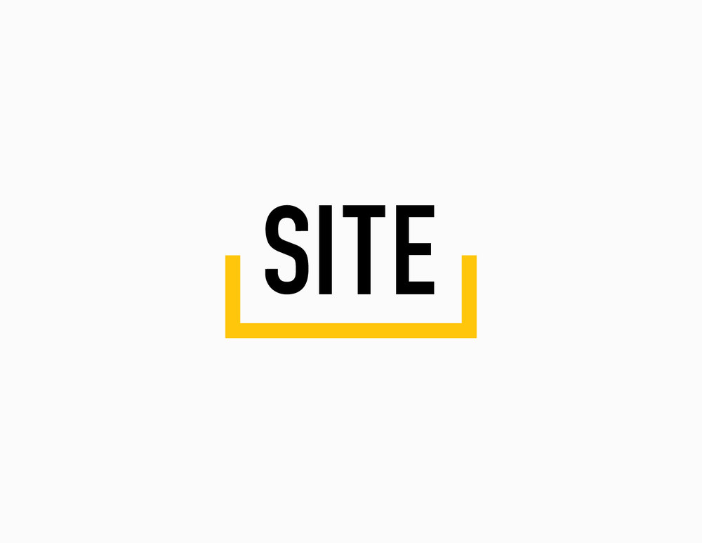 SITE_WSFrames.jpg