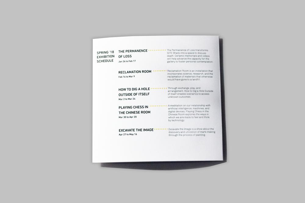 brochureframes3.png