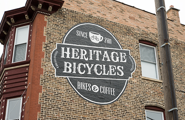 Bike-Maintenance-Tips-from-Chicagos-Heritage-Bikes-exterior_600c390-600x390.jpg