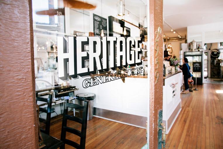 heritage6.jpg