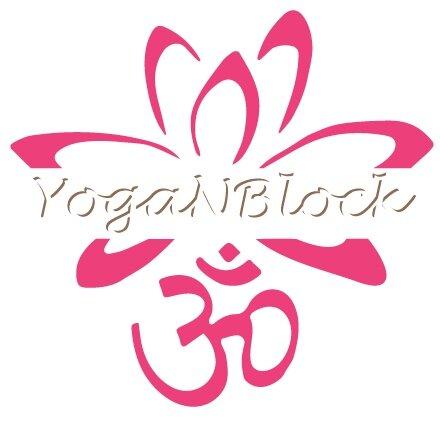 YogaNBlock