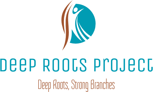 THE DEEP ROOTS PROJECT
