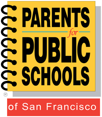 New SFUSD Academic Year Calendar Approved — PPSSF