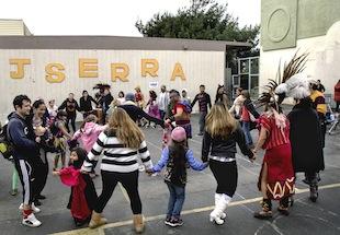 Image courtesy of greatergood.berkeley.edu