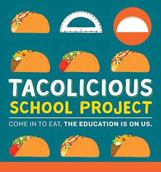 tacoliciousschoolproject.jpg