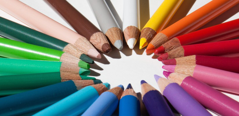 color-pencils.jpg