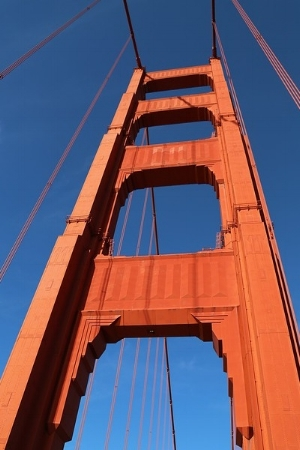 free golden gate bridge post 400x600.jpg