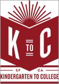 K_TO_C_SCARLET_122w.jpg