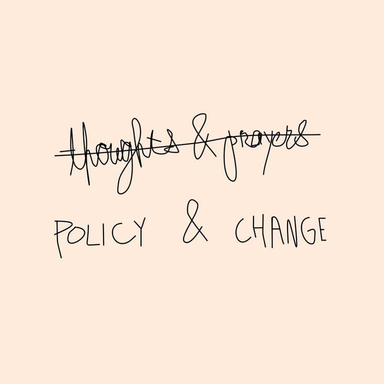 policyANDchange-1.jpg