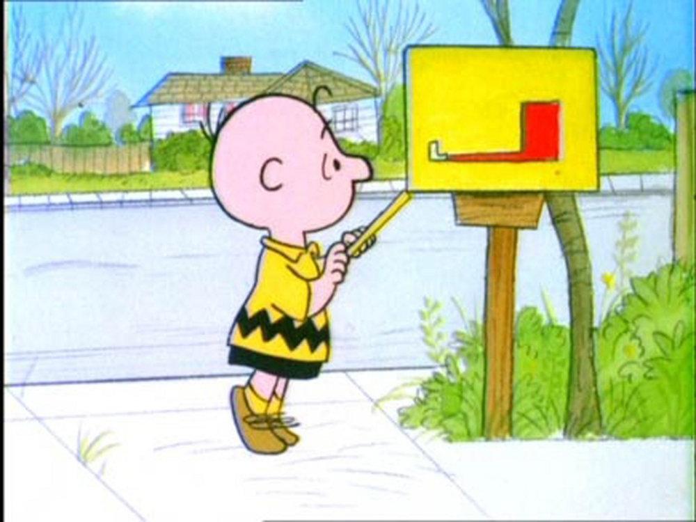 Charlie.Brown_.mailbox.jpg