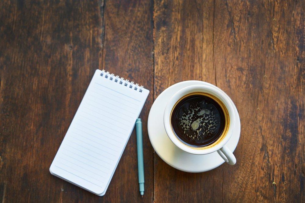 coffee-3199010_1920.jpg