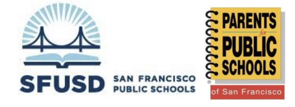 SFUSD with PPSSF logo copy.jpg