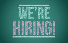 hiring-sign-blackboard-we-are-hiring-illustration-design-over-white-eps-vector_csp12831940.jpg