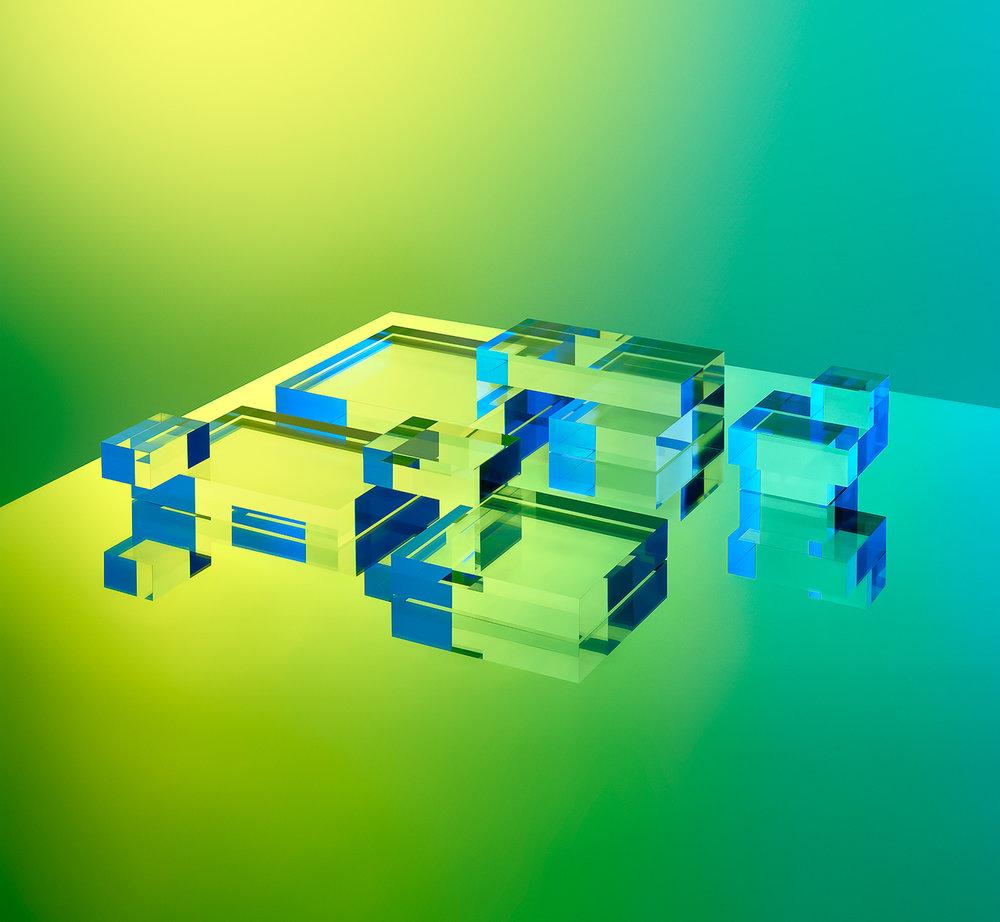 Perspax_Green&Blue_F1.jpg