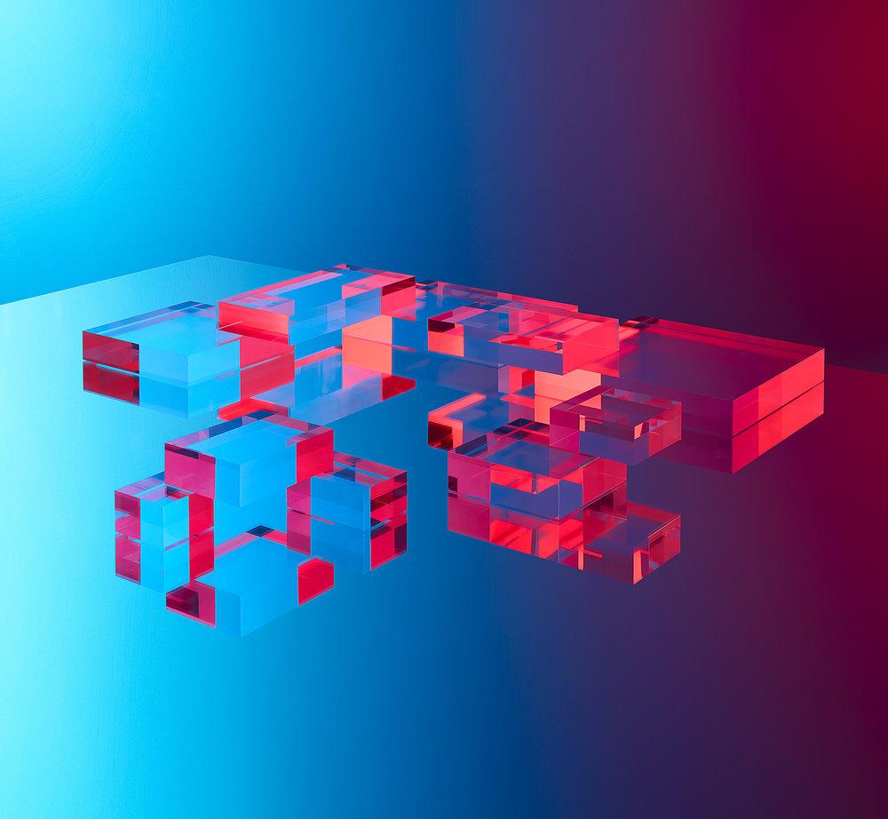 Perspex_Red&Blue_F1.jpg