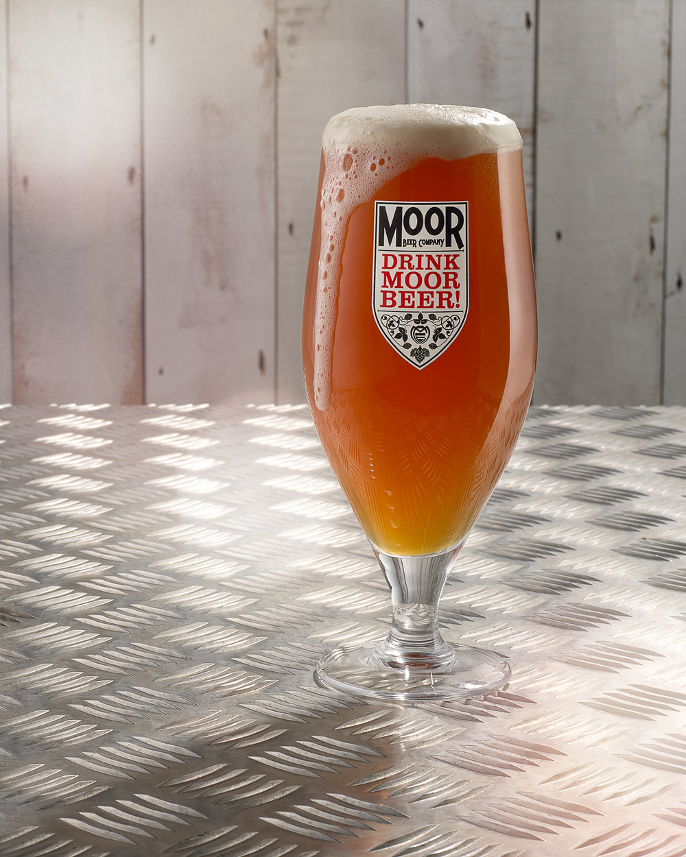 Moor Beer RAW 1.jpg