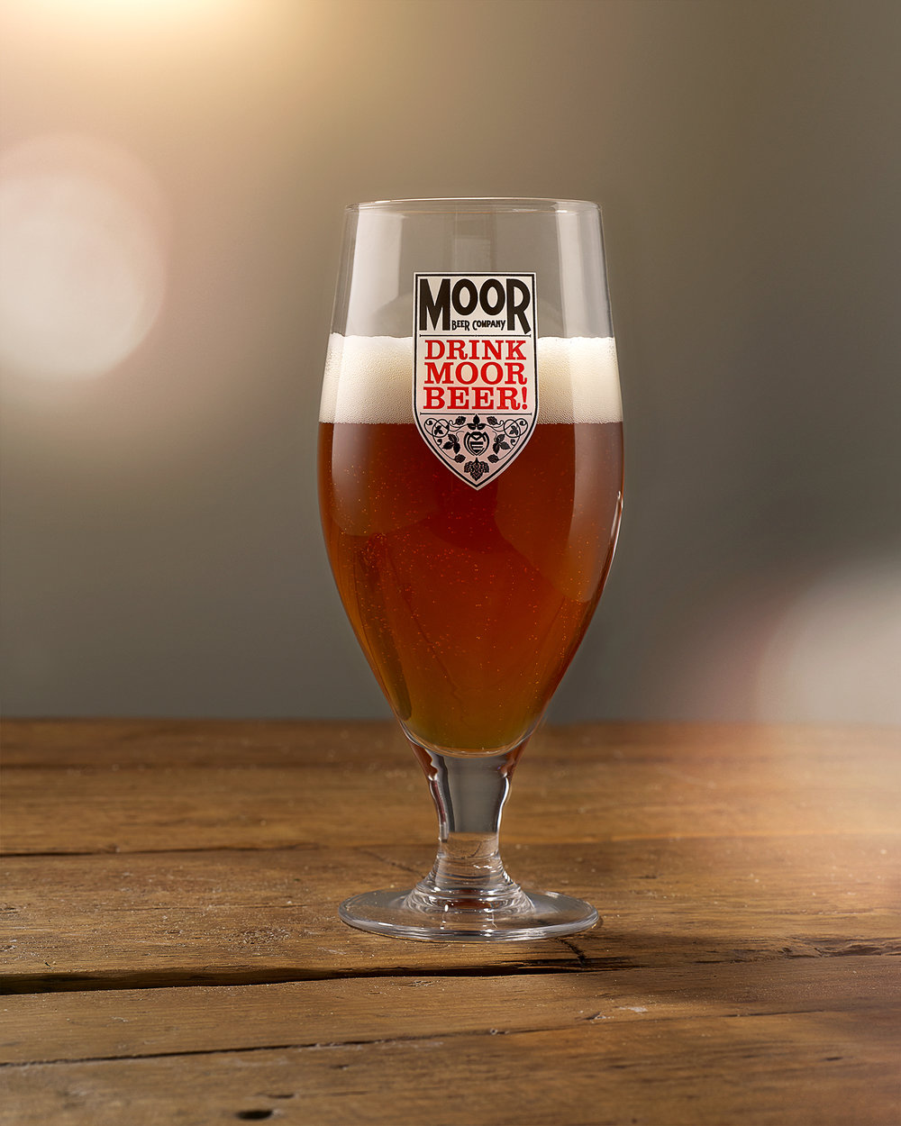 Moor Beer Return.jpg