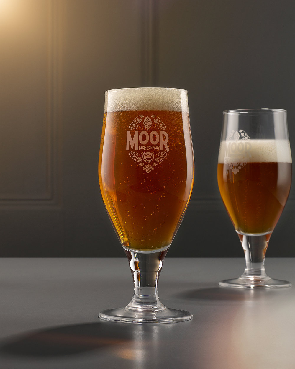 Moor Beer PMA.jpg