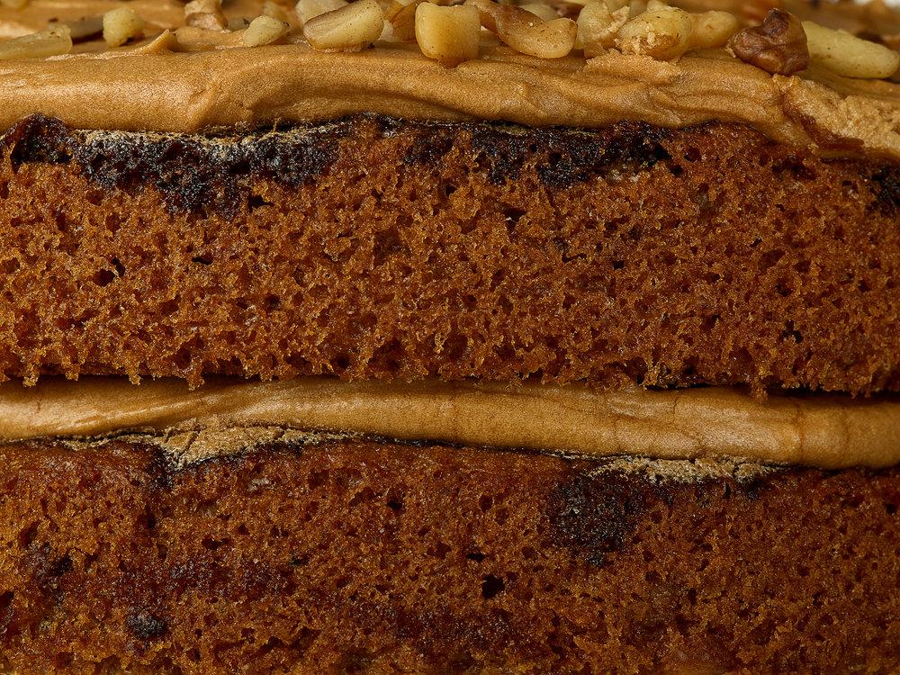 The Gift Of Cake121209.jpg