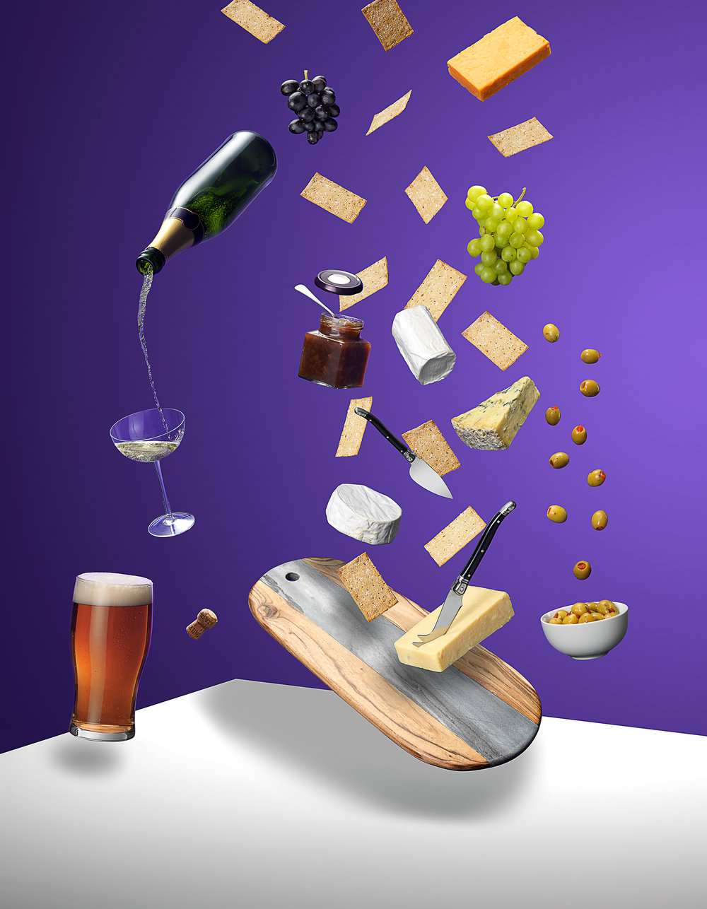 cheese and wine copy.jpg