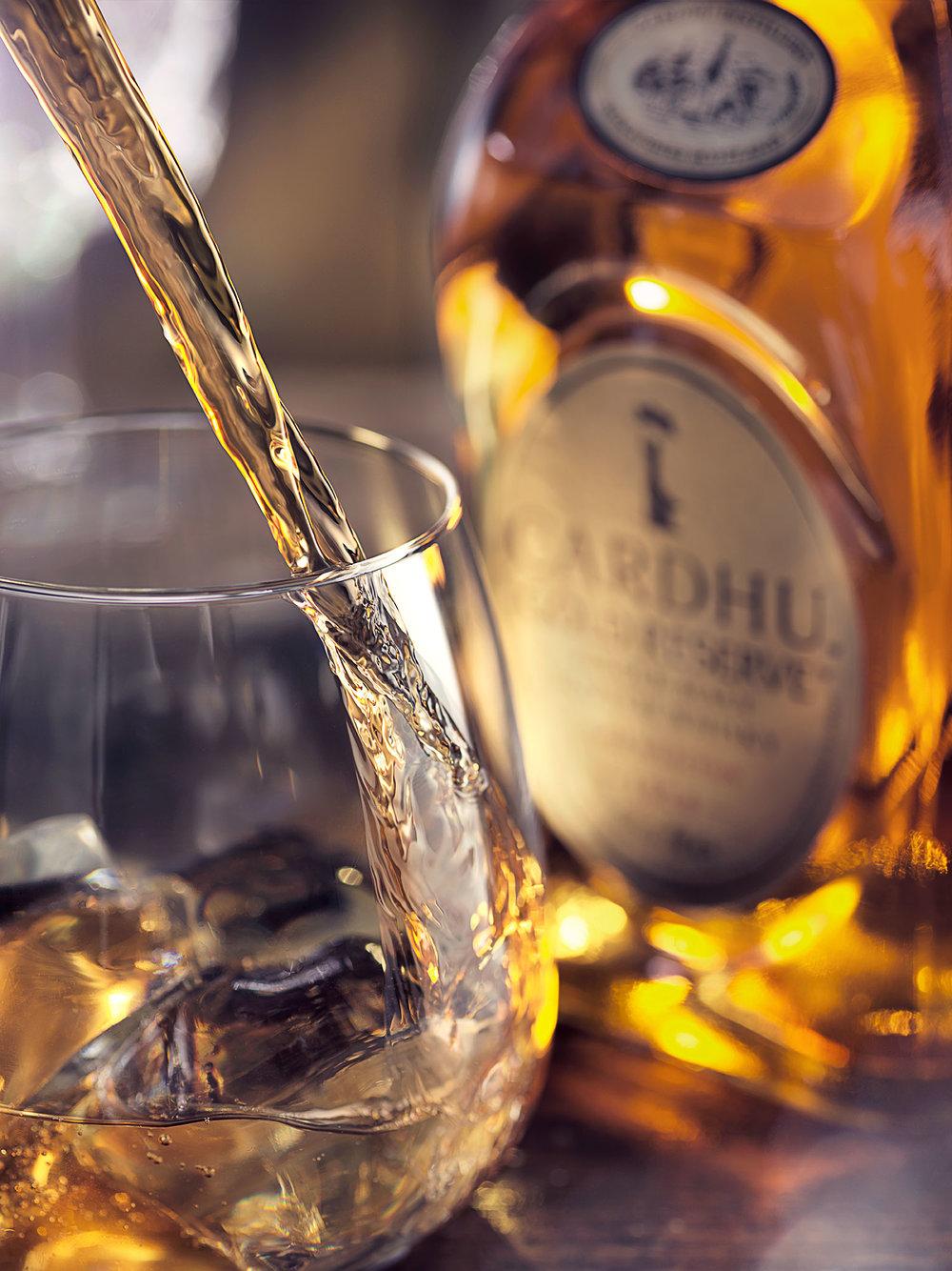 Cardhu-Pour.jpg