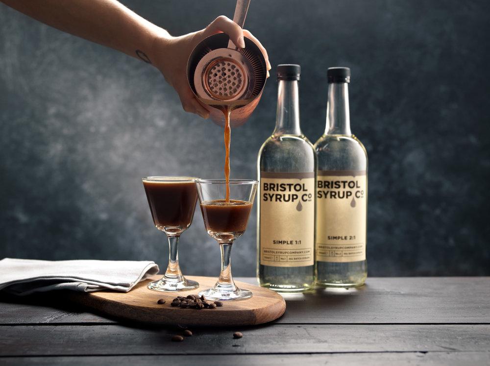 Espresso Martini 003.jpg