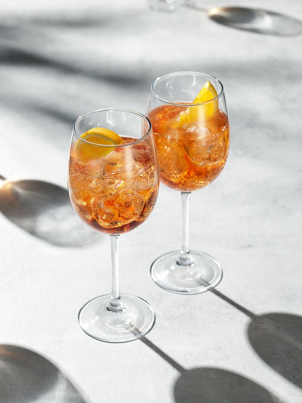 Aperol drinks.jpg
