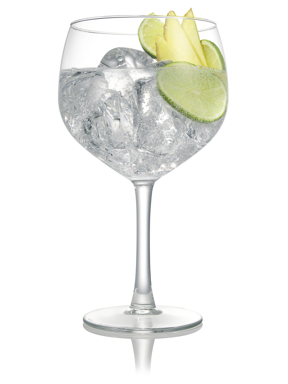 Gin and tonic.jpg