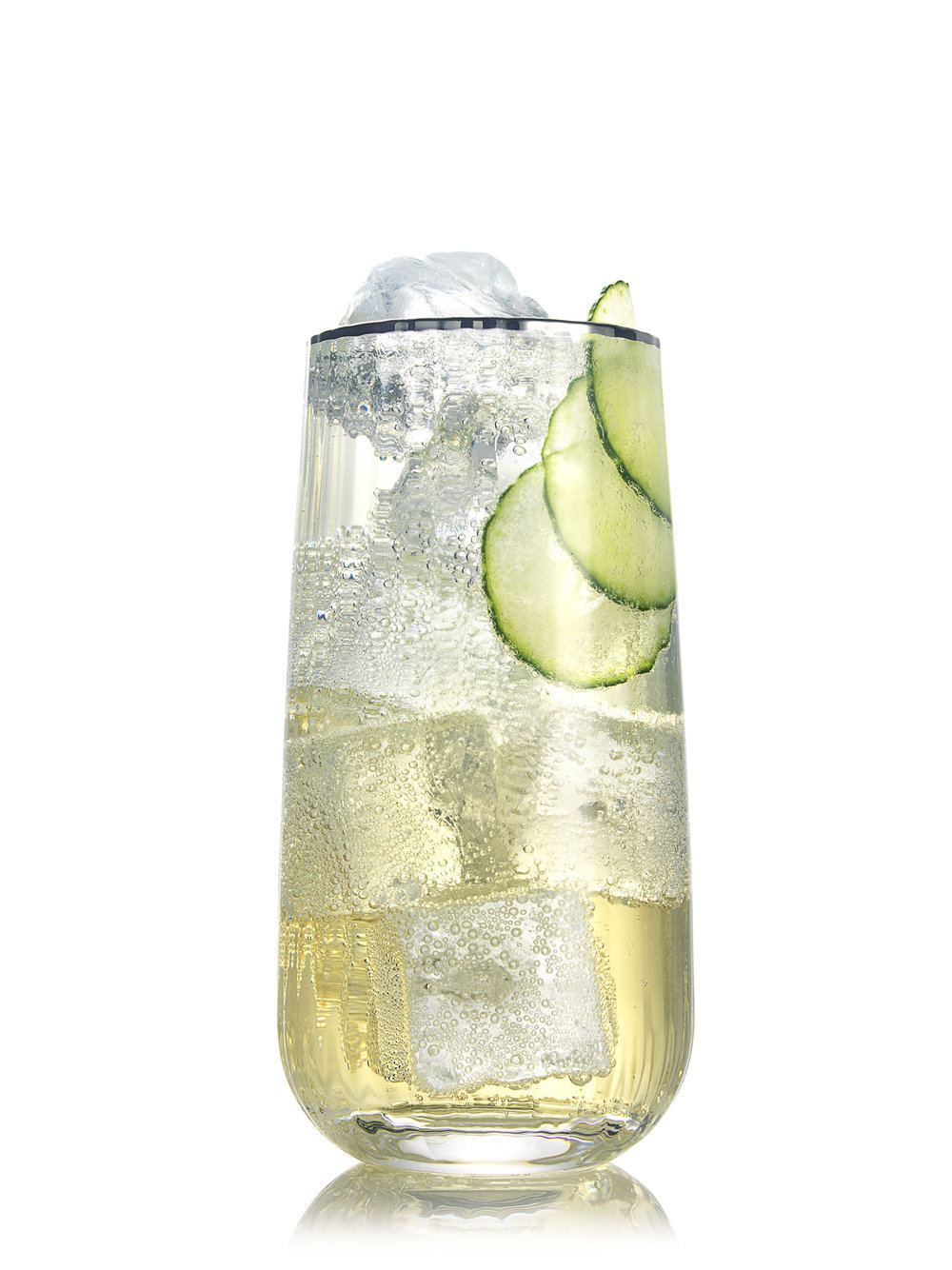 Elderflower gin.jpg