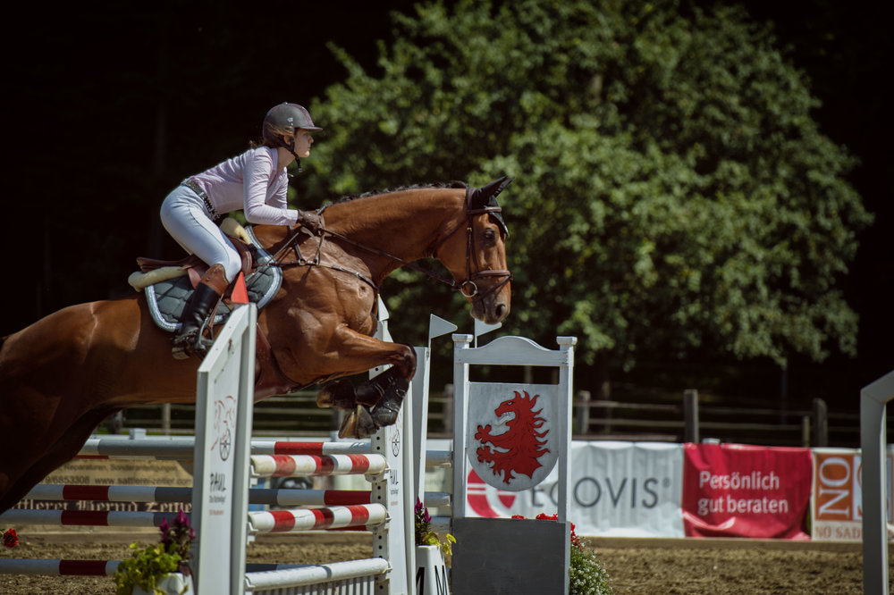Aniko Towers Photo Imola Showjumping -94.jpg