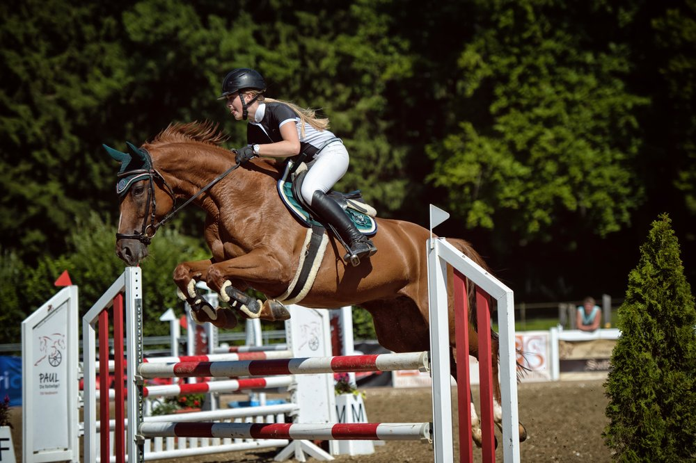 Aniko Towers Photo Imola Showjumping -303.jpg