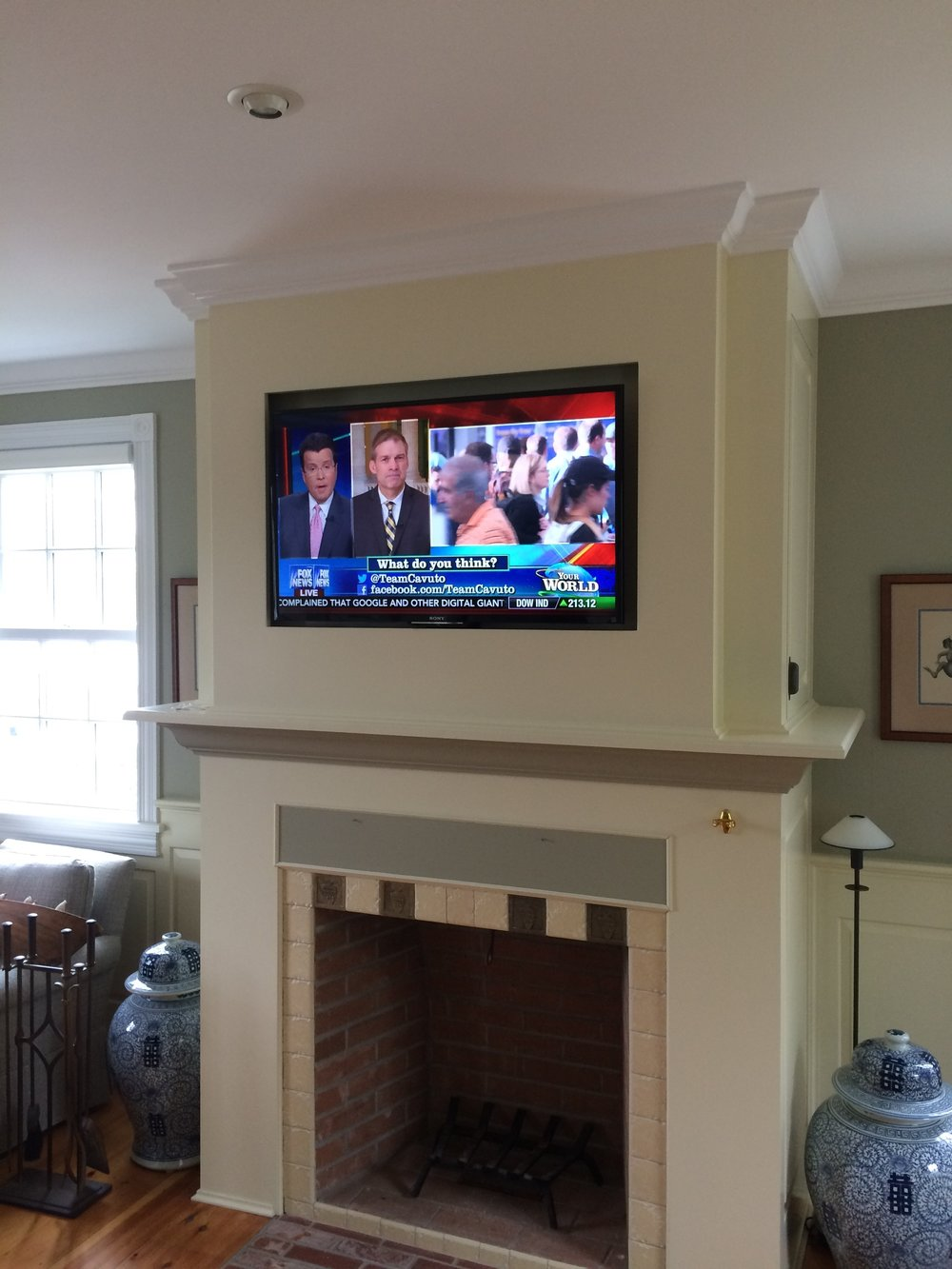 TV In-Wall Front View.jpg