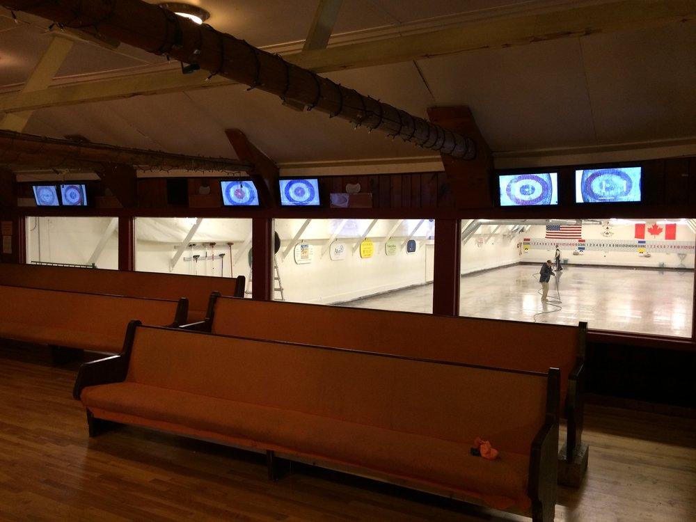 Curling Club Scoring Cameras.JPG
