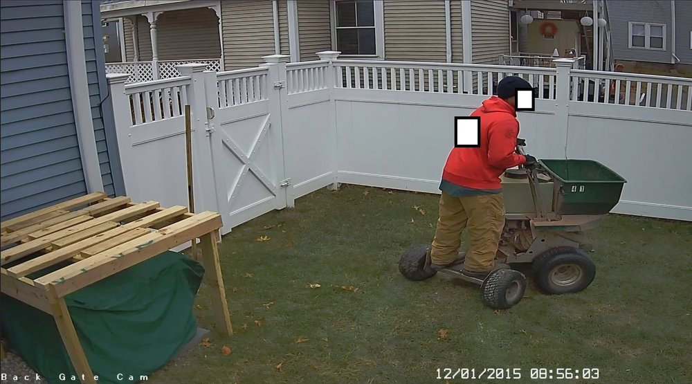 Security Cam_Example.jpg