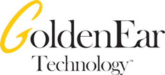 Golden-Ear-Logo_Small.png