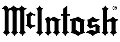 McIntosh_Logo_Small.jpg