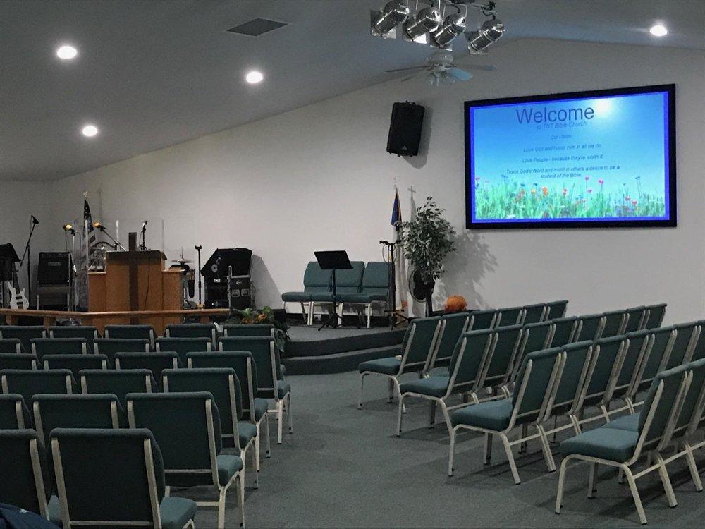 Topsham Church.jpg