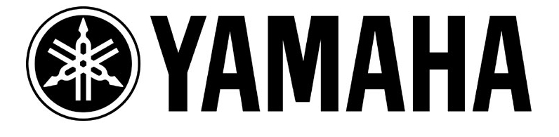 yamaha-current-logo.jpg