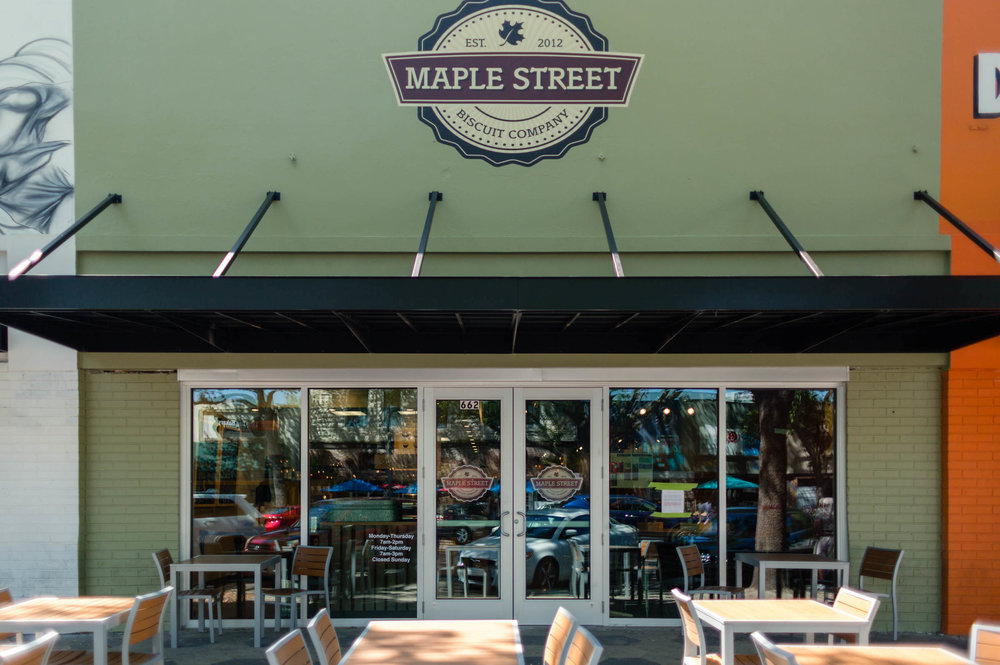 Maple Street Biscuit Company.jpg