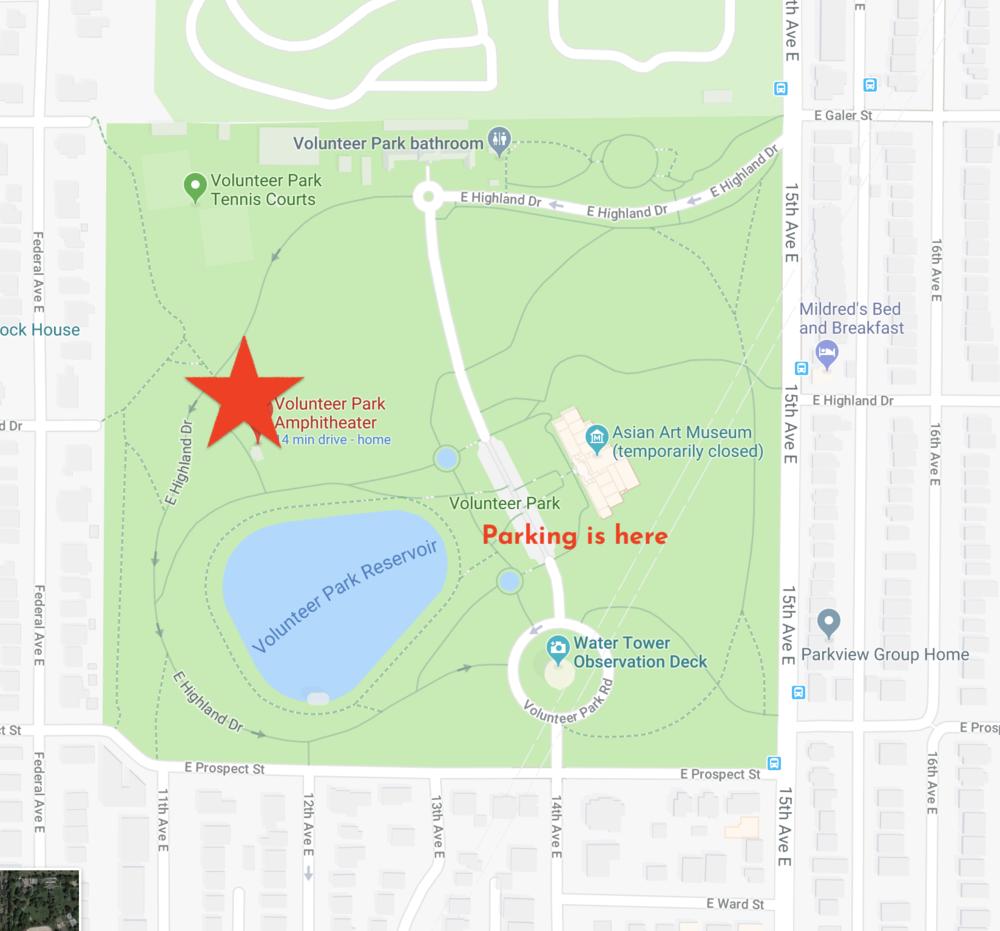 Volunteer Park Elopement Map.png