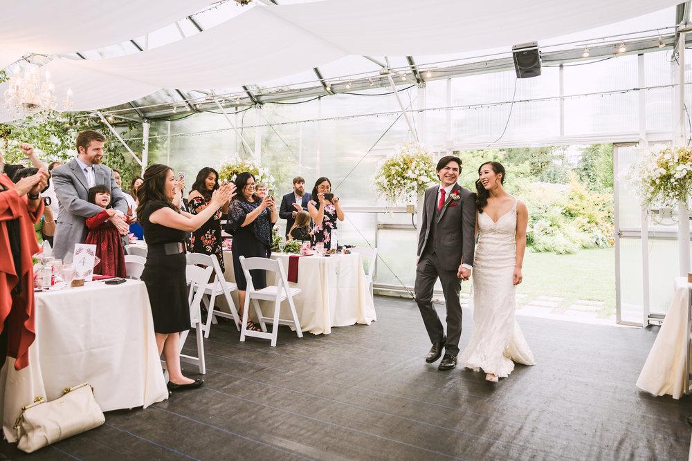 Emily and Enzo Wedding-5362 website.jpeg
