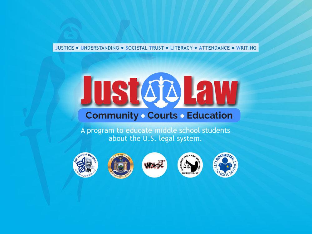 18 JUST LAW WDKX.jpg