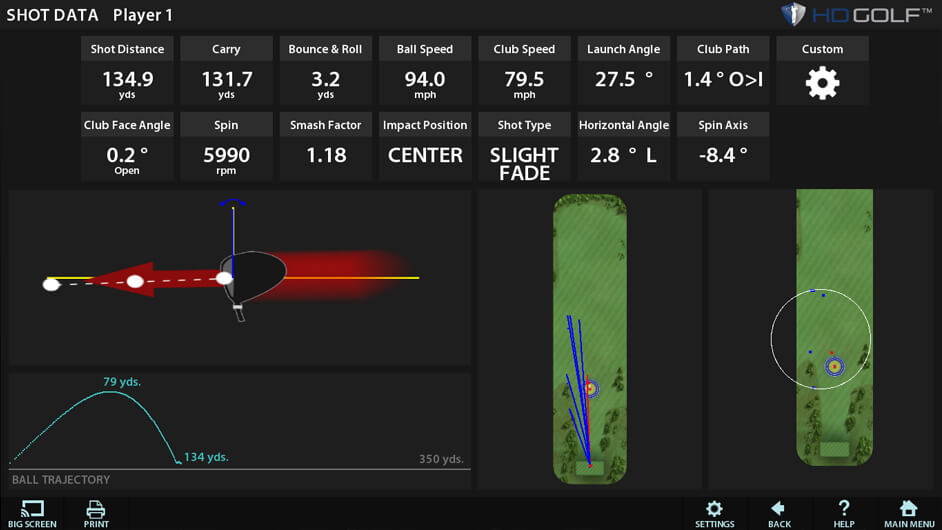 hd-golf-shot-data.jpg